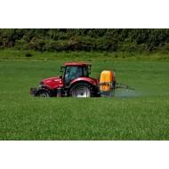 Produse protecție fitosanitară