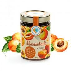 Marmelada de caise